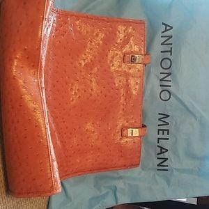 Antonio Melani handbag (never used)